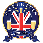Save UK Pubs