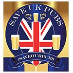 Save UK Pubs
